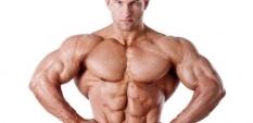 Фитнес съвети за мускулна маса през зимата