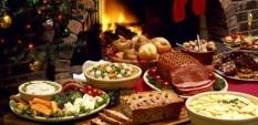 13 грешки в храненето по време на празници