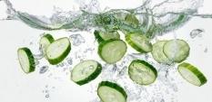 13 причини да ядеш краставици