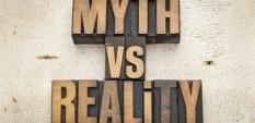 7 мита за храните и фитнеса, които науката опровергава