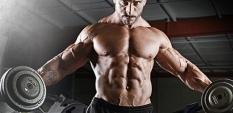 5 урока, които всеки фитнес маниак трябва да научи