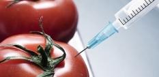 Най-опасните вещества в храните