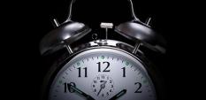 Саботираш ли съня си?