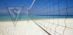 Отборът на СИЛА БГ е победител в Beach Volley Mania 2014