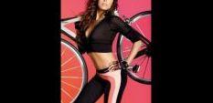 Мога ли да отслабна докато карам колело?