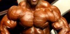 Как да преминете от редуциране на телесни мазнини към натрупване на мускулна маса?