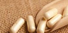 Как и с колко цинкът помага за високите нивата на тестостерона?