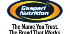 Gaspari Nutrition - Ревю