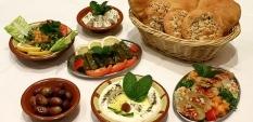 20 Съвета за Културиста Вегетарианец - Част1