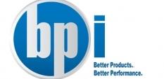 BPI Sports поставят началото на нова еволюция при аминокиселините!