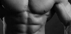 10 типажа във фитнеса, които ви късат нервите