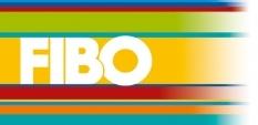 Вижте снимки от FIBO 2012!