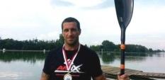 Световна титла за българския кану-каяк!
