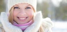Колаген срещу крадеца на красота – зимата!