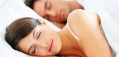Как да подобрим качеството на съня си?