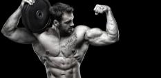 Бъди във форма по всяко време, без много усилия!