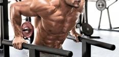 7 неписани правила за фитнес залата