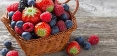 5 причини да ядете плодове всеки ден