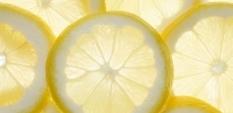 """Лимонът – този кисел """"здравословник"""""""