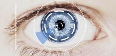 Топ 5 храни за твоето по-добро зрение