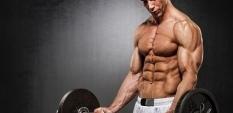 Мускулен растеж – що е то?