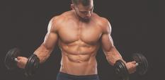 Какви са най-добрите хранителни добавки за увеличаване на теглото?
