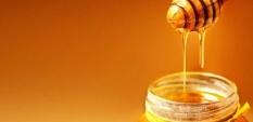 Медът от Манука- новата супер храна?