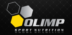 Пазарувай Olimp Nutrition с БОНУС КРЕДИТ!