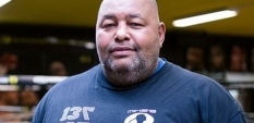 Световноизвестен треньор пристига на MAX FIGHT CHAMPIONSHIP