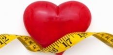 Регулирайте холестерола с мазнини от гугул