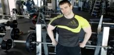 Интервю с Росен Миладинов