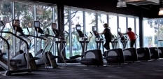 10 начина да изцедите кардио тренировката