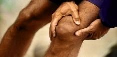 Грижа за ставите с OsteoMove