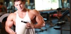 5 мита за спортното подхранване