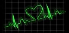 Честотата на сърдечния ритъм