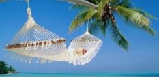 Естествена слънцезащита с добавки и диета