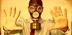 Токсини, тежки метали, пестициди и нитрати в храната