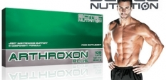 Arthroxon Plus от Scitec Nutrition