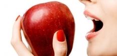 Полезните свойства на ябълковия пектин