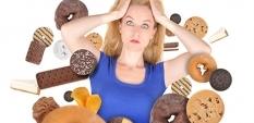 14 начина да се справиш със захарния глад