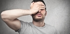 10 грешки, които фитнес маниаците често допускат