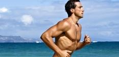 10 хранителни вещества, които всеки мъж трябва да си набави
