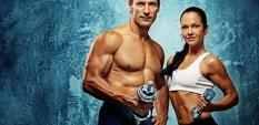 8 упражнения за моделиране на тялото