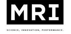 MRI Performance - където мускулът се ражда!