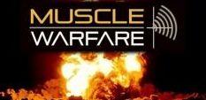 Тежката артилерия на Muscle Warfare вече е ТУК!!!